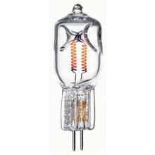 Osram Halogen Lamp GX6.35 300W 240V 3150K...