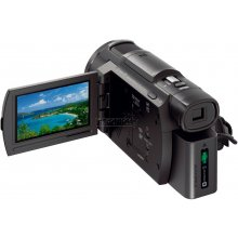 Videokaamera Sony FDR-AX33B