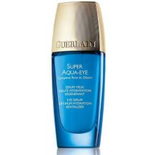 Guerlain Super Aqua Eye Serum, Cosmetic...