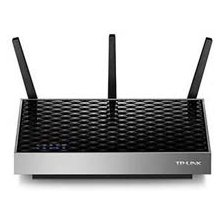 TP-LINK RE580D AC1900 DUAL BAND WLAN