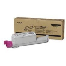Xerox 106-R012-19 Toner Magenta