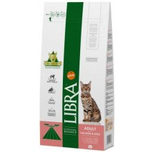 Libra cat Adult Salmon 1,5kg
