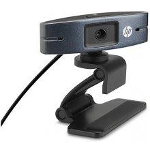 HP INC. HP HD 2300, 1280 x 720, 720p, USB...
