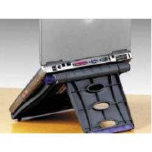 Kensington SmartFit™ Easy Riser™ Laptop...