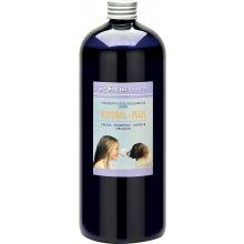 Iv San Bernard MINERAL PLUS CREAM šampoon...