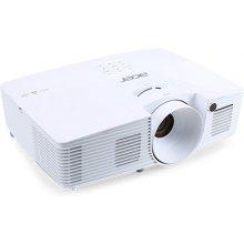 Projektor Acer X117H