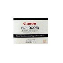 Tooner Canon BJ-W3000 Print Head, Canon...