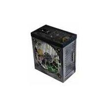 Toiteplokk ANTEC EDG-650 650 Watt