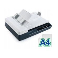 Сканер Avision Document Scanner AV620N, A4