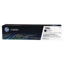 Тонер HP 130A, Laser, HP, LaserJet