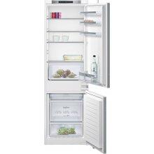 Холодильник SIEMENS KI86NVS30 встроенный...