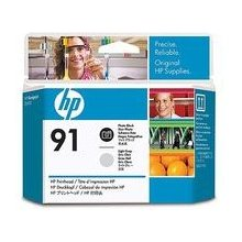 Тонер HP INC. HP C9463A 91 Printheads