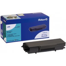 Tooner Pelikan Toner bk (Brother TN-3230)