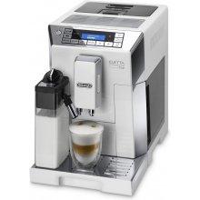 Kohvimasin DELONGHI ELETTA ECAM 45.766.W...