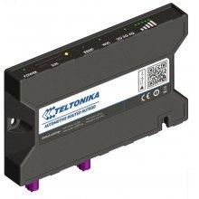Wel.com RUT850 Teltonika 3G рутер/4G, 1x SIM...