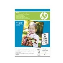 HP INC. HP Everyday photopaper semigloss A4