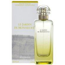 Hermes Le Jardin de Monsieur Li, EDT 50ml...
