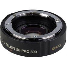 Kenko DGX MC 1.4 PRO 300