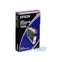 Tooner Epson tint cartridge lightmagenta T...
