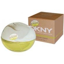 DKNY Be Delicious EDP 50ml - парфюмированная...
