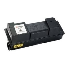Тонер Kyocera Toner TK-360 | 20000 pages |...