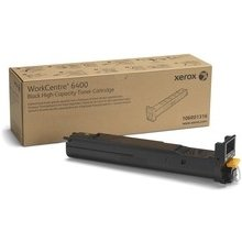 Tooner Xerox BLACK Toner Cartridge (12000...