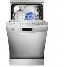 Nõudepesumasin ELECTROLUX Dishwasher...