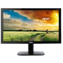 Monitor Acer KA220HQBID 21.5 IN LED