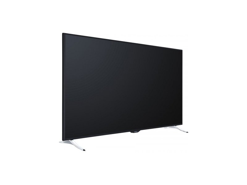 hitachi 65 tv. product images are for illustrative purposes only hitachi 65 tv