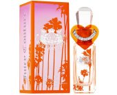 Juicy Couture Juicy Couture Malibu EDT 75ml...