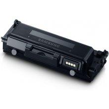 Tooner Samsung Toner Black | 3 000 pgs |...