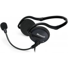 Microsoft LifeChat LX-2000, Call...