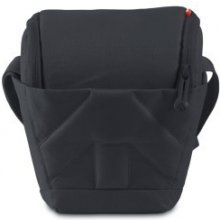 Manfrotto VIVACE 20 HOLSTER чёрный STILE