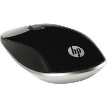 Мышь HP INC. HP беспроводной Z4000