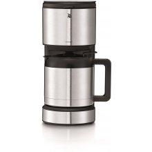 Kohvimasin WMF Stelio Aroma Kaffeemaschine...