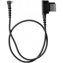 METZ Sync кабель 40 cm 4547