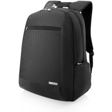 BELKIN Notebook-BackPack black 39,6 cm (15,6...