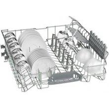 Посудомоечная машина BOSCH SMS25CW01E...