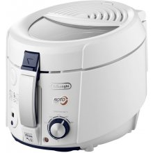Фритюрница DELONGHI F38436 Rotofritteuse mit...