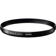 Sigma WR UV Filter 105 mm