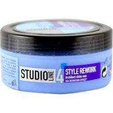 L´Oreal Paris L´Oréal Paris Studio Line...