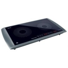 Sencor Induction Cooktop SCP 5303GY Power...