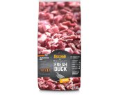 Belcando FRESH DUCK 500g