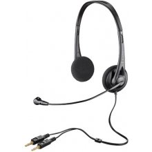 PLANTRONICS Audio 322 kõrvaklapid koos...