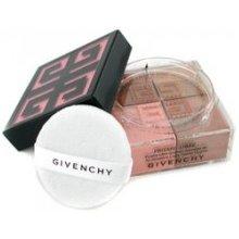 Givenchy Prisme Libre Loose Powder Quartet...