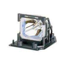 Hitachi Ersatzlampe