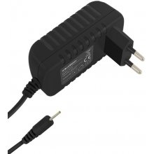 Qoltec AC adapter for Smartphone...