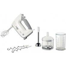 BOSCH Hand mixers MFQ 36480