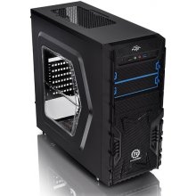 Thermaltake Versa H23 USB 3.0 Window...