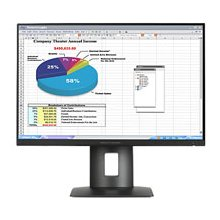 Monitor HP INC. Z24n 24IN IPS DP/HDMI/DVI